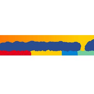 Logo ab-in-den-urlaub.de
