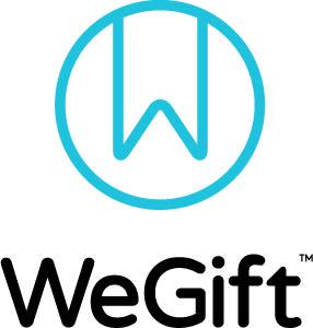 WeGift logo