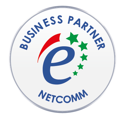 Sigillo Netcomm Business Partner