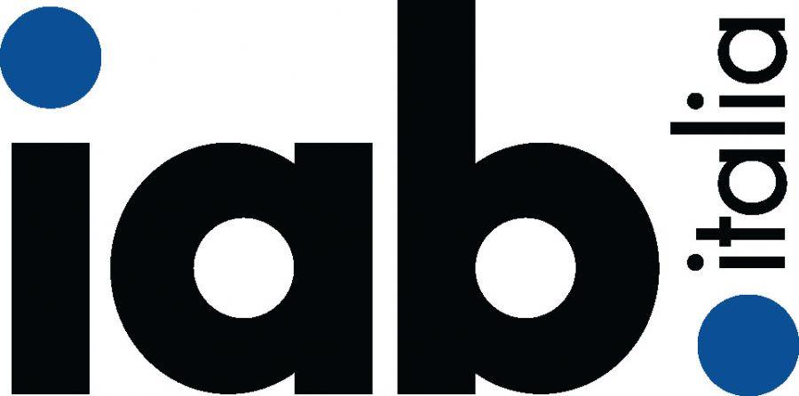 Logo IAB Italia