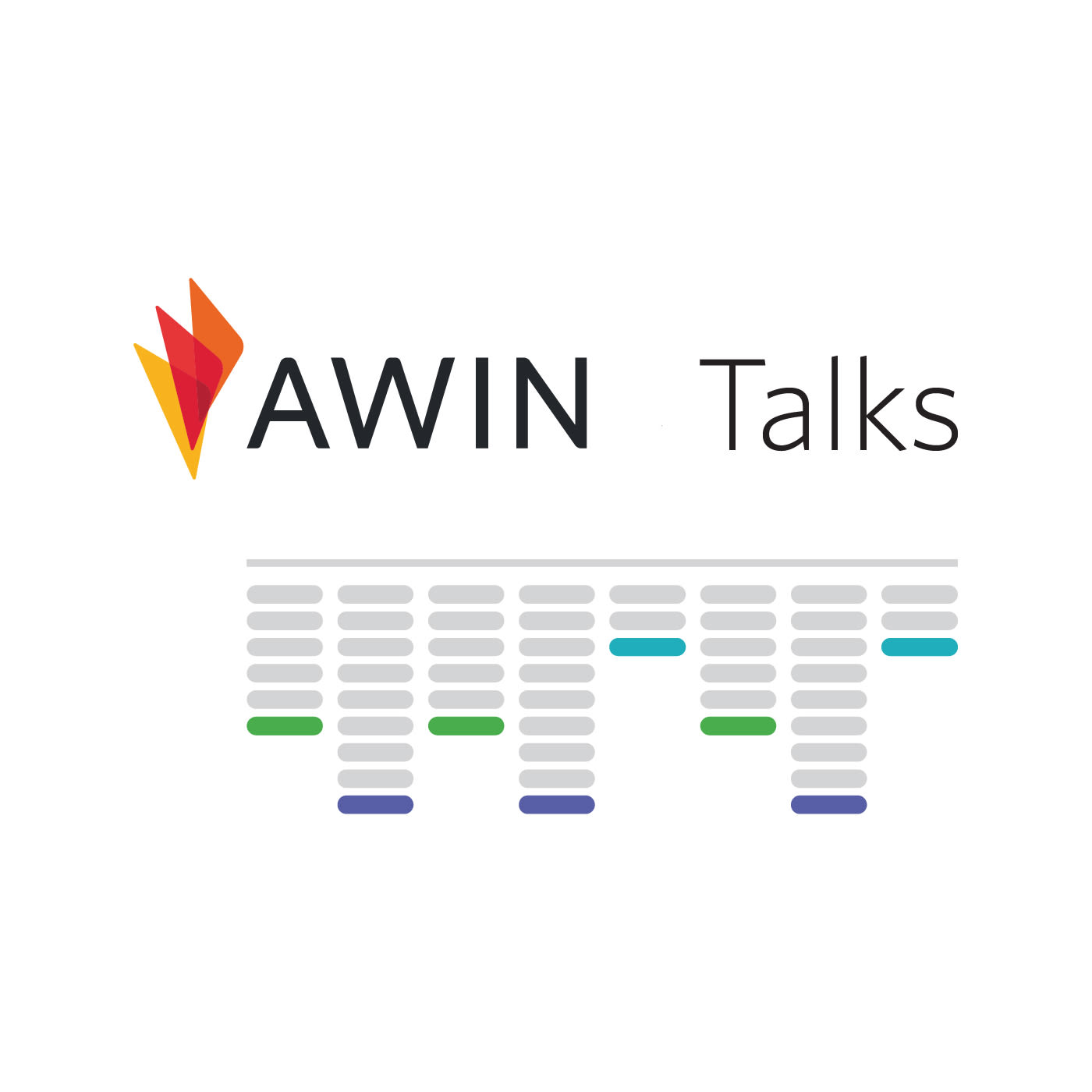 { secure_url: 'https://res.cloudinary.com/awin/image/upload/v1526381325/awin-website/market-insight-posts/thumbnail/fuqjbozrkd8ae1nvnn4x.jpg',   url: 'http://res.cloudinary.com/awin/image/upload/v1526381325/awin-website/market-insight-posts/thumbnail/fuqjbozrkd8ae1nvnn4x.jpg',   resource_type: 'image',   format: 'jpg',   height: 1400,   width: 1400,   signature: '32fb024c83cf899d26f03eaaea32d9e4f54fc40d',   version: 1526381325,   public_id: 'awin-website/market-insight-posts/thumbnail/fuqjbozrkd8ae1nvnn4x' }