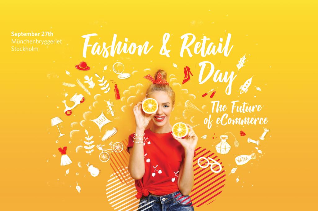 Awin Fashion & Retail Day