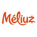 Logo Meliuz