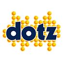 Logo dotz