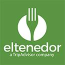 Logo Eltenedor