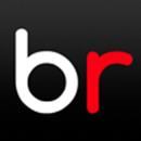 Logo Beruby