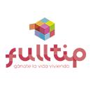 Logo Fulltip