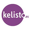 Logo Kelisto