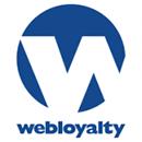 Logo Webloyalty