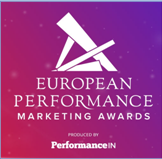 European Performance Marketing Awards