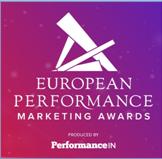 European Performance Marketing Awards