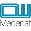 Logo Mecenat