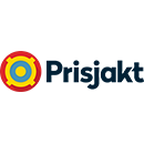 Logo Prisjakt