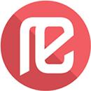 Logo Refunder