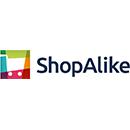 Logo Shopalike