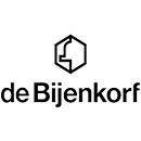Logo De Bijenkorf