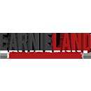 Logo Earnieland