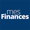 Logo MesFinances