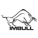 Logo Imbull