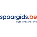 Logo Spaargids