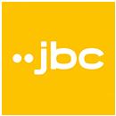 Logo JBC