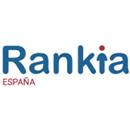Logo Rankia