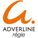 Logo Adverline