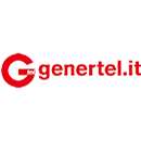 Logo genertel.it