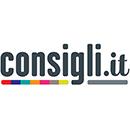 Logo Consigli