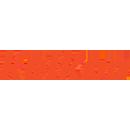 Logo Kelkoo