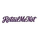 Logo Retail Me Not