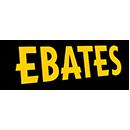 Logo Ebates