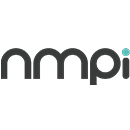 Logo nmpi