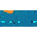 Logo Viator