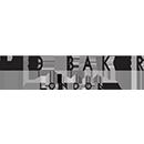Logo Ted Baker