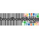 Logo Broadband Choices