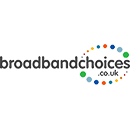 Broadband Choices logo