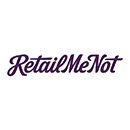 Retail Me Not logo