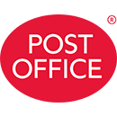 Logo Post Office