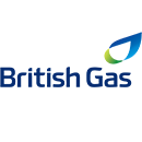 Logo British Gas
