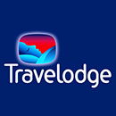 Logo Travelodge