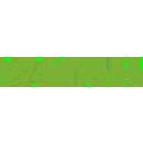 Logo Waitrose