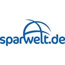 Logo Sparwelt