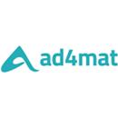 Logo ad4mat