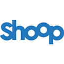 Logo Shoop.de