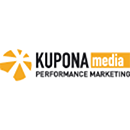 Logo Kupona