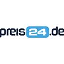 Logo preis24