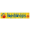 Logo medimops