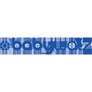 Logo baby Walz