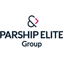 Logo Parship Elite Group